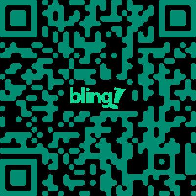 O Bling também oferece uma versão App Android